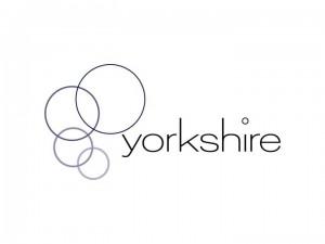 Yorkshire Farben logo