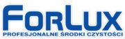 Forlux logo
