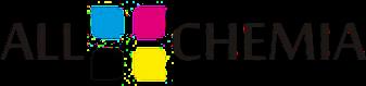 Allchemia logo